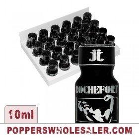 Poppers Rochefort 10 ml