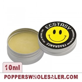 poppers-solid-wholesaler-extasy