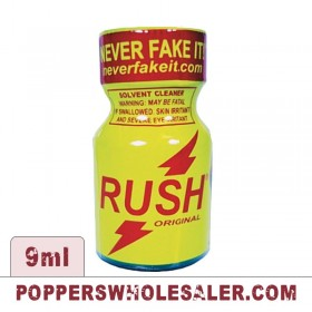 Rush 9ml - UK
