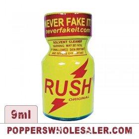 Rush 9ml - UK