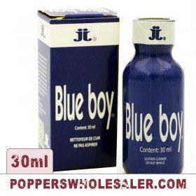 Poppers Blue Boy 30 ml