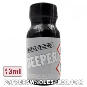Poppers Deeper - 13 ml