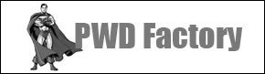 PWD Factory